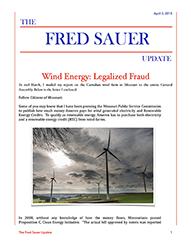 thumb-newsletter-wind-thumb